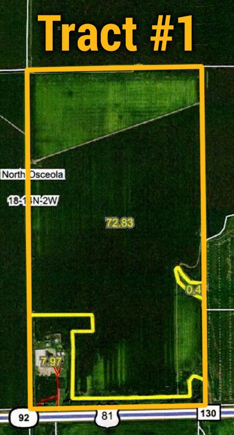 1 Aerial Map_BIR-2152
