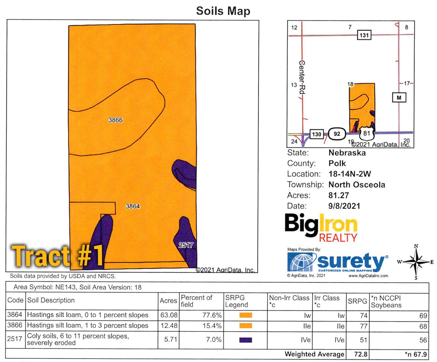 1 Soils Map_BIR-2152