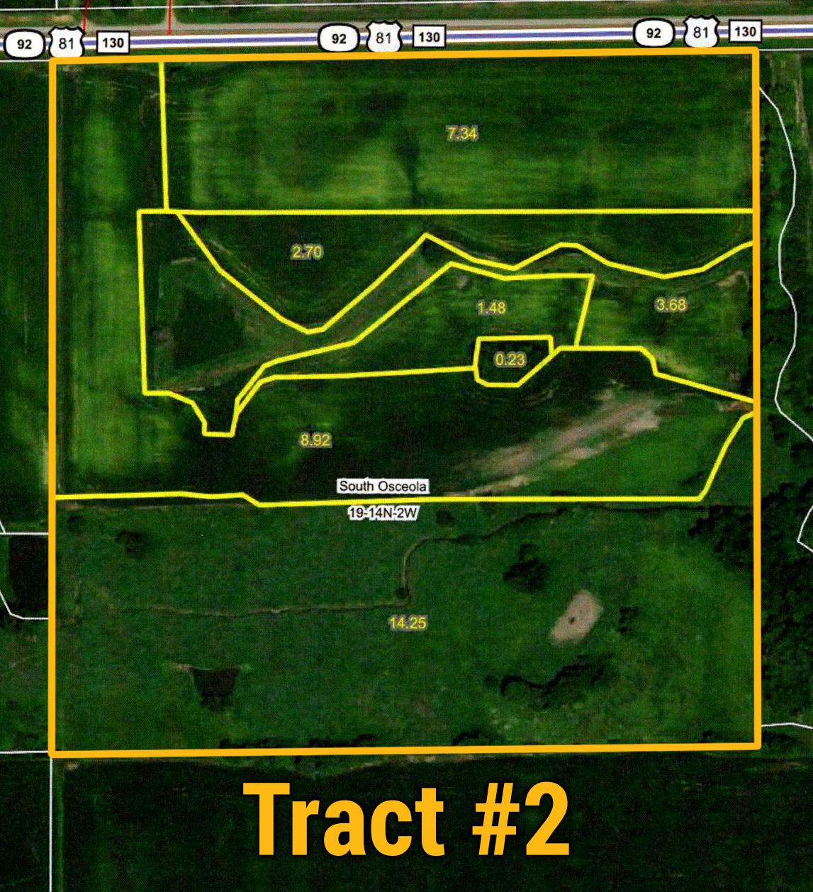 2 Aerial Map_BIR-2152
