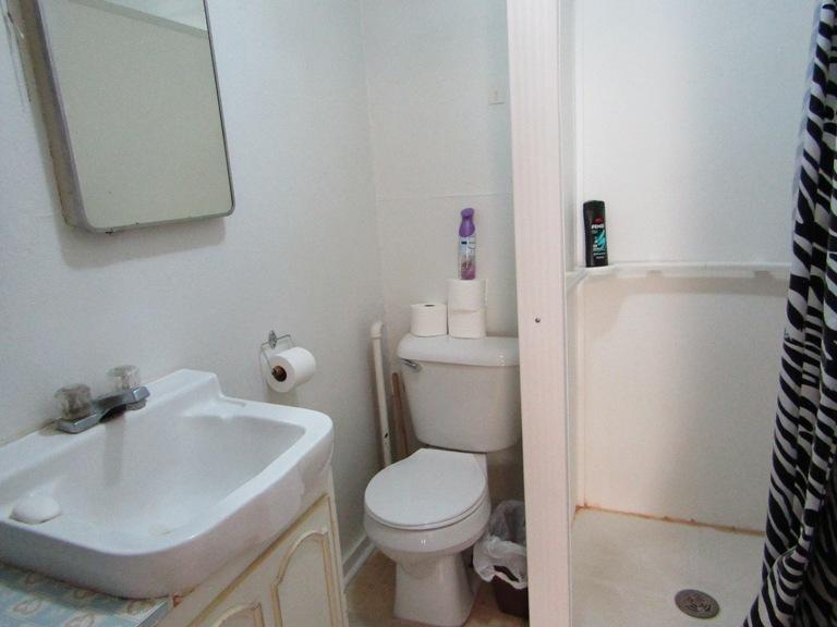 470-W-Cedar-East-bathroom.jpg