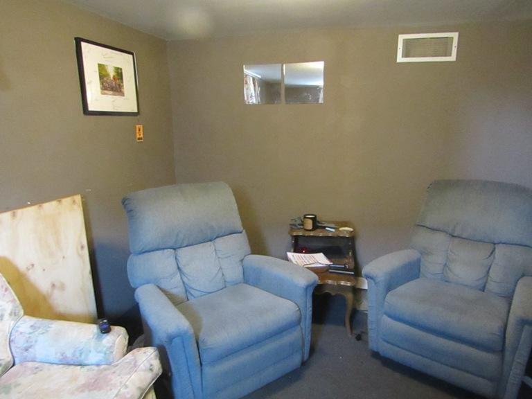 470-W-Cedar-basement-living.jpg
