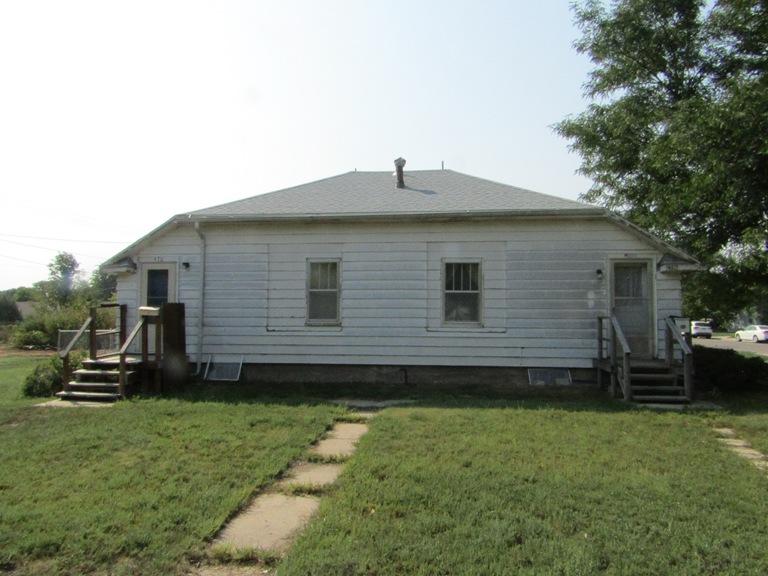470 West Cedar Colby, Kansas