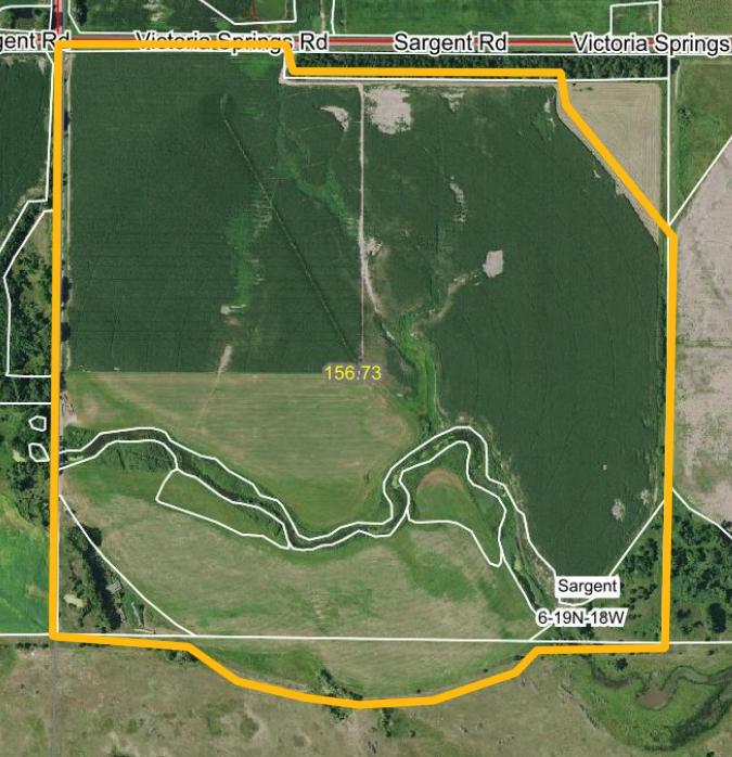 Aerial Map_BIR-2149