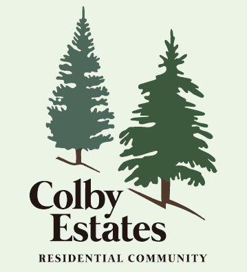 Colby Estates Colby, Kansas