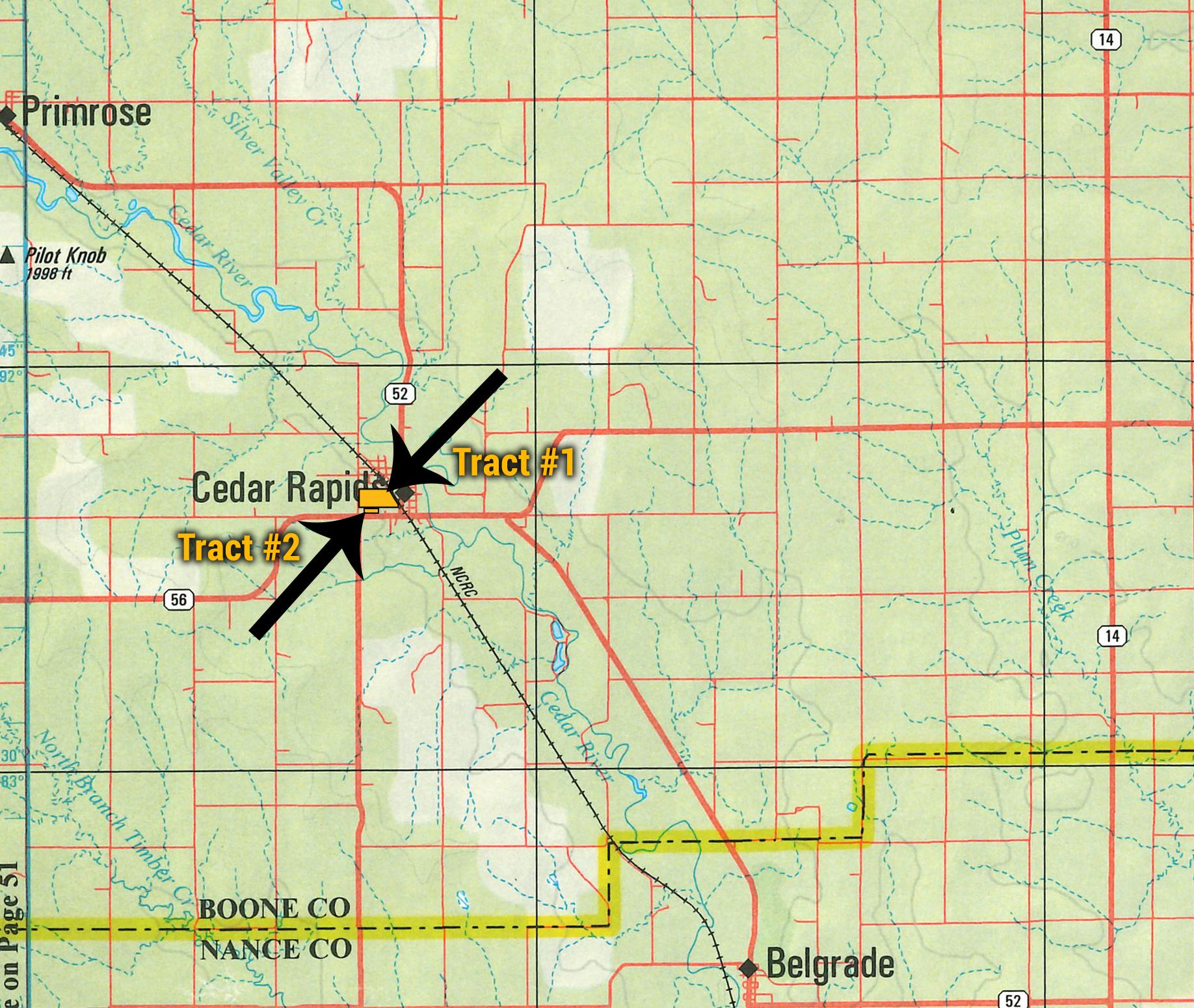 Location Map_BIR-2147
