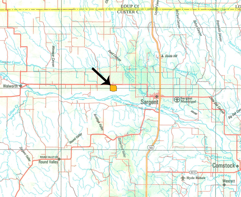 Location Map_BIR-2149