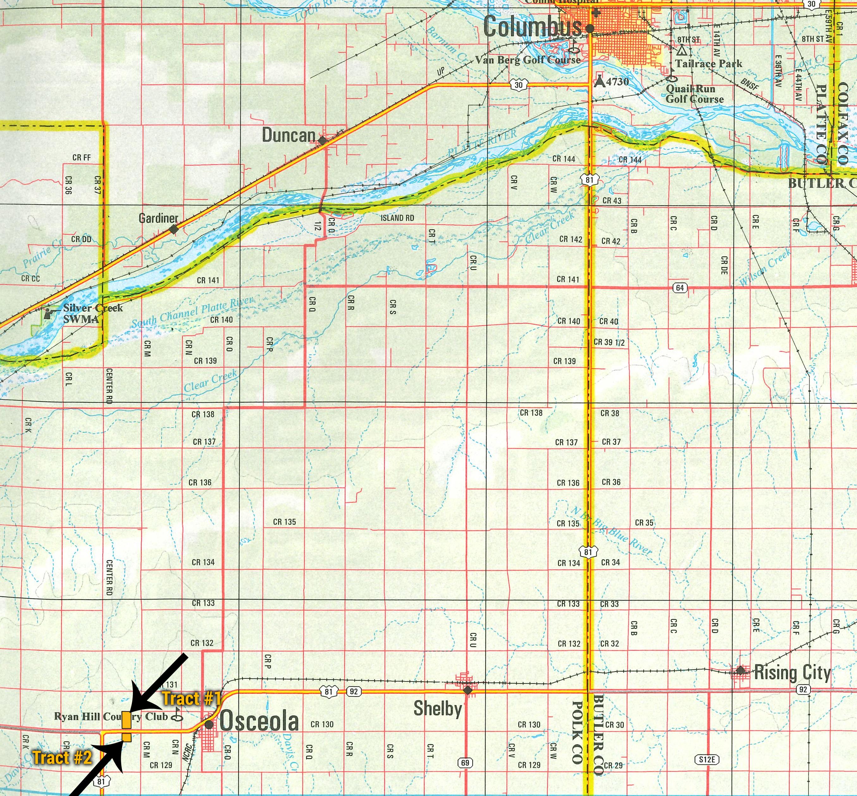 Location Map_BIR-2152