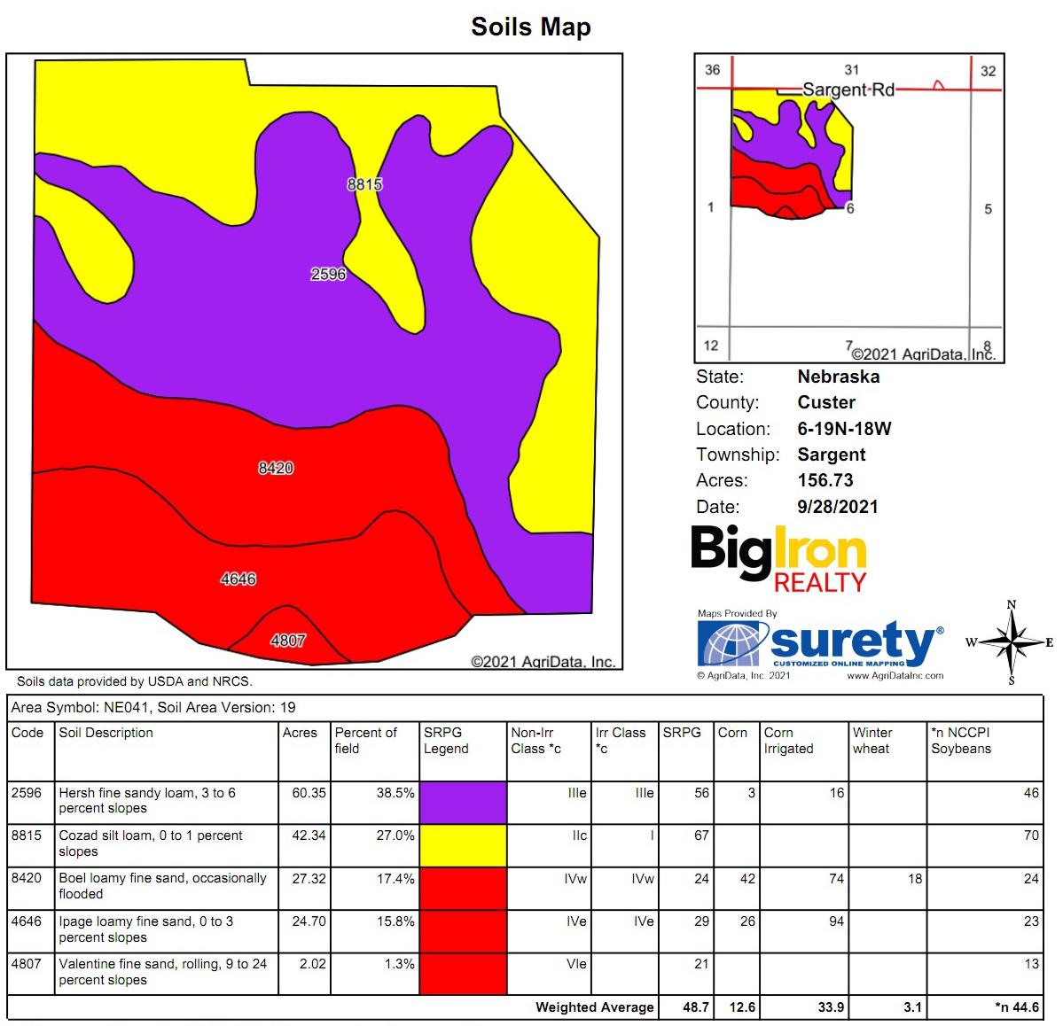 Soils Map_BIR-2149
