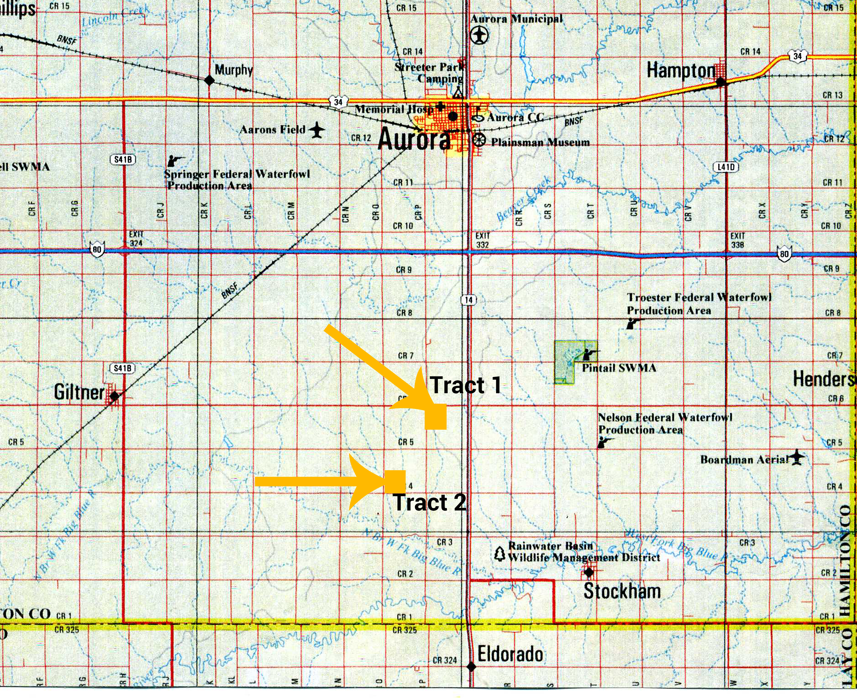 Location Map-BIR2154