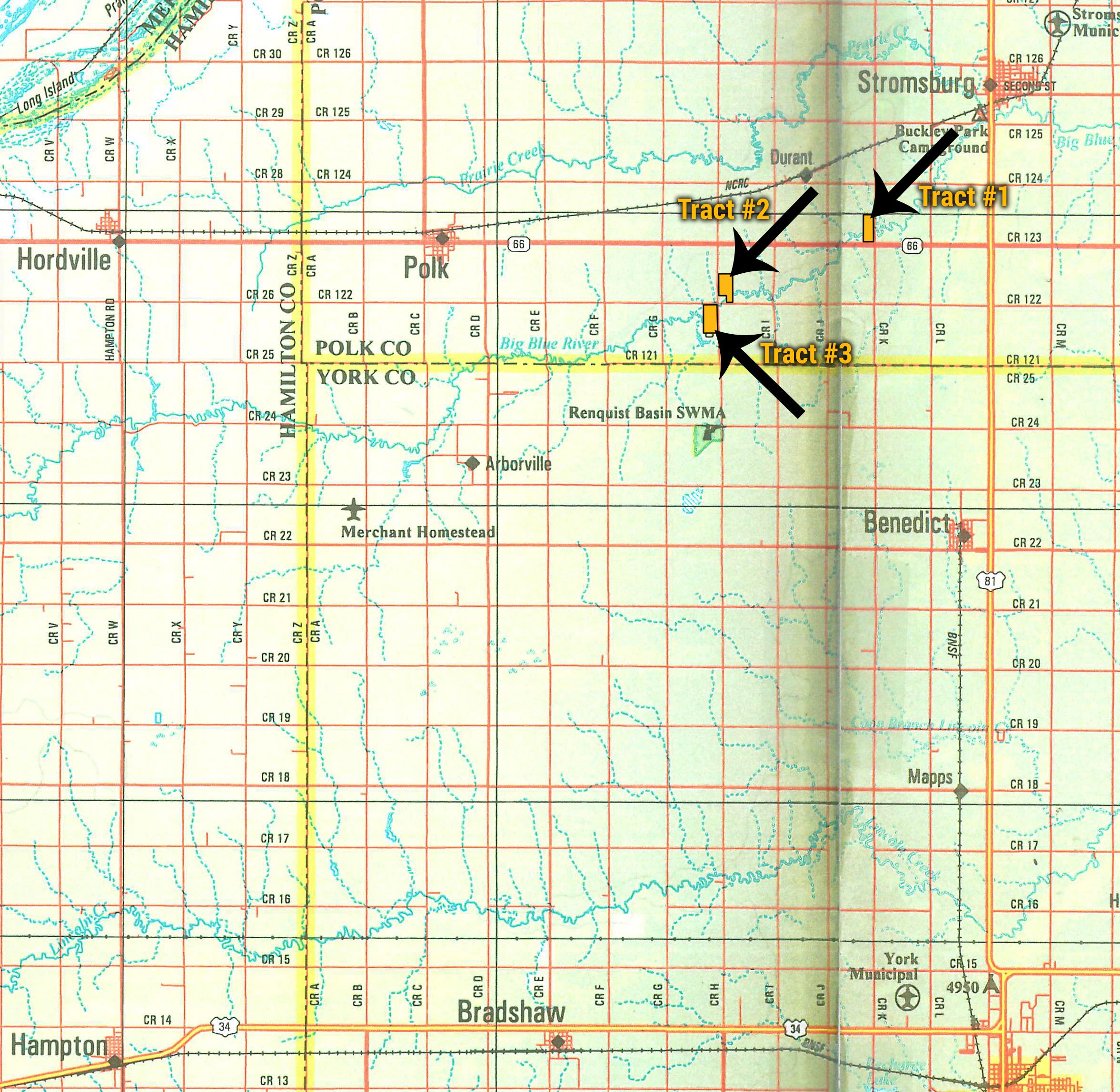 Location Map_BIR-1098