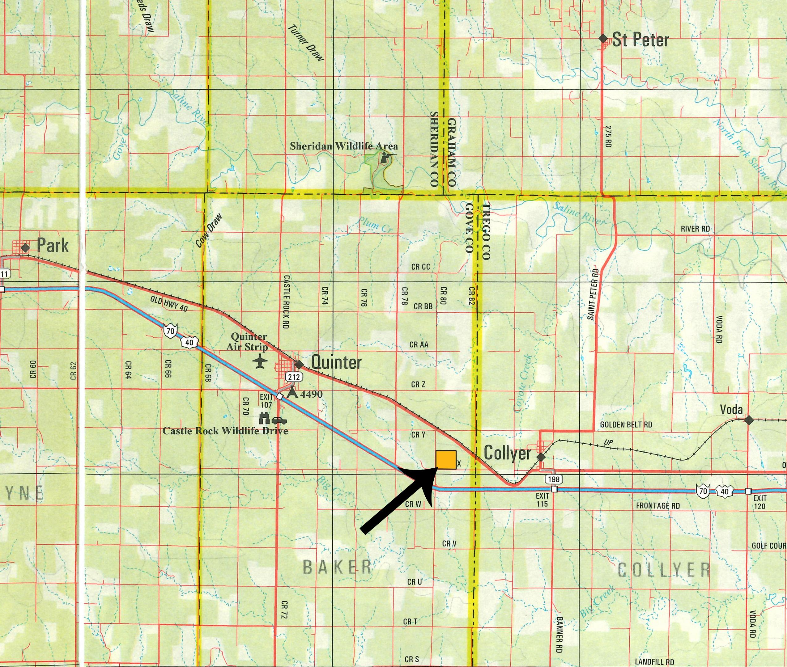 Location Map_BIR-2120